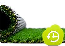 comprar cesped artificial sevilla