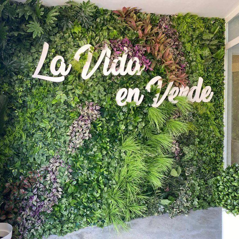 GardenStore Mallorca